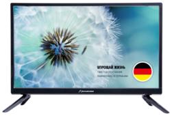 """Телевизор Schaub Lorenz SLT24N5000 24"""" (2019)"""
