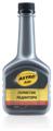 Универсальный герметик для ремонта автомобиля ASTROhim АС-180, 300 мл