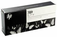 Картридж HP 789 (CH615A)