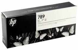 Картридж HP CH615A