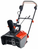 Снегоуборщик электрический Daewoo Power Products DAST 2500E