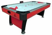 Игровой стол для аэрохоккея DFC Baltimor DS-AT-09