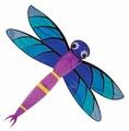 Воздушный змей X-Match Стрекоза (681329)