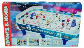 Simba Хоккей (6167050)