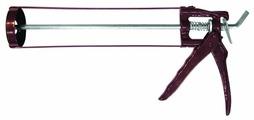 Механический скелетный пистолет Biber 60101