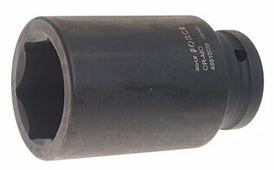 Торцевая головка ударная глубокая Rock FORCE RF-46510036