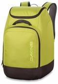 Рюкзак для ботинок, для шлема DAKINE Boot Pack 50L