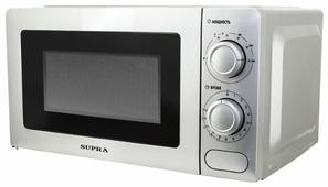Микроволновая печь SUPRA 20MS20