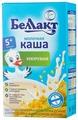 Каша Беллакт молочная кукурузная (с 5 месяцев) 200 г