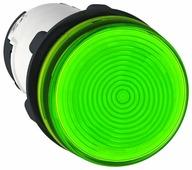 Лампа индикаторная в сборе Schneider Electric XB7EV63P