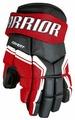 Защита запястий Warrior Covert QRE3 gloves Jr
