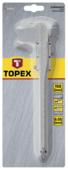 Нониусный штангенциркуль TOPEX 31C615 150 мм, 0.05 мм