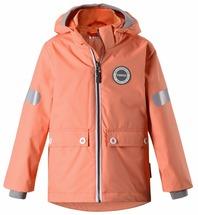 Куртка Reima Sydvest 521590