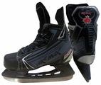 Хоккейные коньки VIK-MAX VM-9518