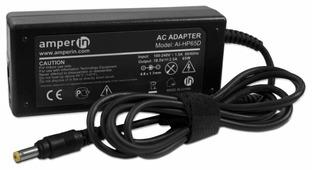 Блок питания AmperIn AI-HP65D для HP