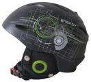 Защита головы Action PW-926
