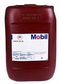 Гидравлическое масло MOBIL UNIVIS HVI 26