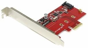 M.2 контроллер ORIENT A1061S-M2