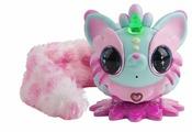 Робот WowWee Pixie Belles Aurora