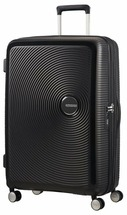 Чемодан American Tourister Soundbox L 110 л