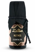 Zeitun эфирное масло Мускатный орех