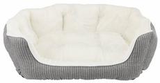 Лежак для собак TRIXIE Davin 60х45 см