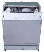 Посудомоечная машина Zarget ZDB 6010S