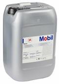 Гидравлическое масло MOBIL EAL Hydraulic Oil 46