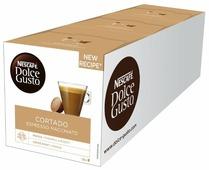 Кофе в капсулах Nescafe Dolce Gusto Cortado (48 капс.)