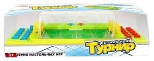 S+S Toys Футбольный турнир (SR0813)