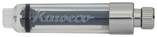 Конвертер для перьевой ручки Kaweco Mini