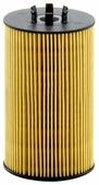 Фильтрующий элемент MANNFILTER HU8012Z