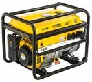 Бензиновый генератор Denzel GE8900 (7000 Вт)