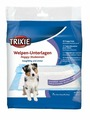 Пеленки для щенков впитывающие TRIXIE 23371 40х60 см