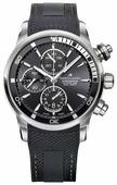 Наручные часы Maurice Lacroix PT6008-SS001-330-1