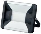Прожектор светодиодный 50 Вт ОНЛАЙТ OFL-01-50-4K-GR-IP65-LED