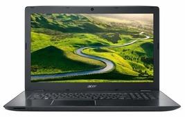Ноутбук Acer ASPIRE E5-774G