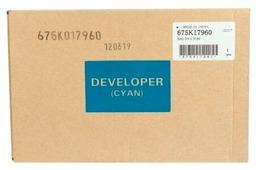 Девелопер Xerox 675K17960