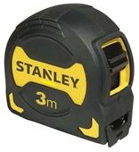 Рулетка STANLEY Grip Tape STHT0-33559 19 мм x 3 м