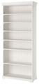 Стеллаж IKEA Лиаторп, материал: ДВП