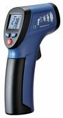 Пирометр (бесконтактный термометр) CEM DT-810