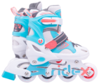 Роликовые коньки Ridex Swift