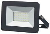 Прожектор светодиодный 30 Вт ЭРА LPR-30-6500К SMD Eco Slim