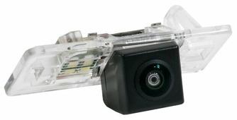 Камера заднего вида AVEL AVS327CPR/001