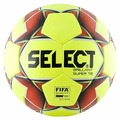 Футбольный мяч Select Brillant Super TB FIFA 810316