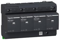 Устройство защиты от перенапряжения для систем энергоснабжения Schneider Electric 16363