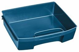 Ящик для инструментов Bosch LS-Tray 92 Professional [1600A001RX]