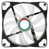 Система охлаждения для корпуса ACD ACD-F1225HL3L-A