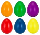 Игровой набор Kinsky Company Growing One Яйцо с единорогом, растущим в воде TAV039