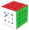 Головоломка GAN Cube 4x4x4 460 Magnetic